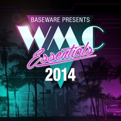 Baseware presents WMC Essentials 2014.jpeg